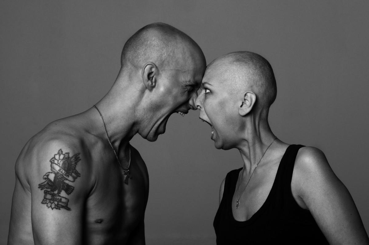 Gea & Douwe (49)